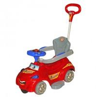Baby Push Car 5512