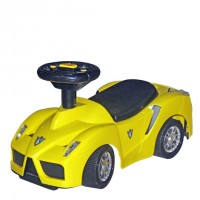 Push Car Xr0903