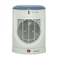 Novena Room Heater- NRH-1206