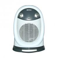 Media 05060 Room Heater