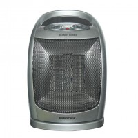 Newsonic PTC306A Room Heater