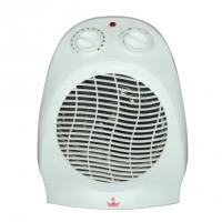 Winstar FH702A Room Heater