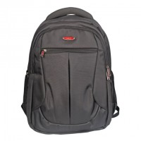 Stylish Tokyo Backpack