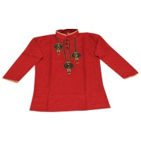 Exclusive Eid Kids Design Panjabi MG19E