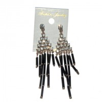 Stylish Earring ER32