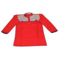 Exclusive Eid Kids Design Panjabi MG23E