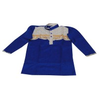 Exclusive Eid Kids Design Panjabi MG27E
