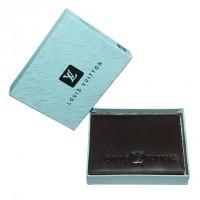 Fashionable Louis Vuitton Wallet 1923