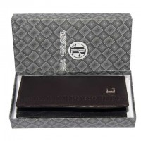 Exclusive Long Dunhill Wallet 1929