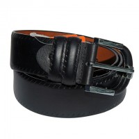 J.P Leather Craft Belt-B1