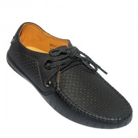 Stylish Men`s Loafer A8031-3