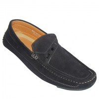 Stylish Men`s Loafer 030-1