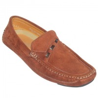 Stylish Men`s Loafer 030-2