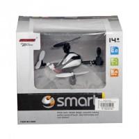 Smart UFO Drone (Subotech)
