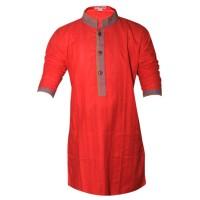 Exclusive Eid Kids Design Panjabi YG12E