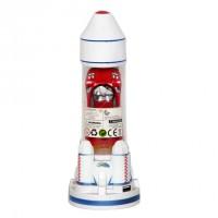 Rocket  Racing Car
