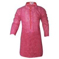 Exclusive Eid Kids Design Panjabi YG17E