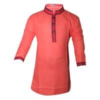 Exclusive Eid Kids Design Panjabi YG19E