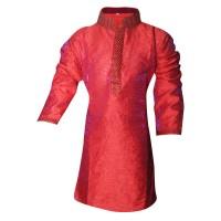 Exclusive Eid Kids Design Panjabi YG21E