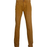 Stylish Pull And Bear Jeans MS02P