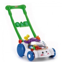 Mower Fisher-Price Laugh & Learn Learning