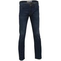 Stylish Comfortable Jack & Jones Pant MS06P