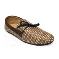 Gents TOMS Converse Shoe FFS112 Replica
