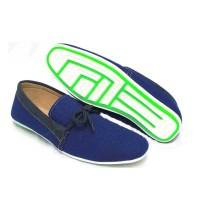 Gents TOMS Converse Shoe FFS114 Replica