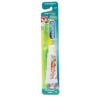 Kodomo Dental Kids Set 6+ Years