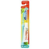 Kodomo Dental Kids Set 3 - 6 years