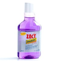 Zact Mouth Wash