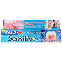 Salz Sensitive Tooth Paste