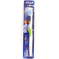 Salz Tooth Brush