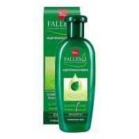 BSC Falles Shampoo