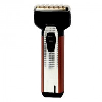 Kemei  KM 822 Professional Shaver For Men