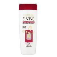 L'Oreal Paris Elvive Full restore 5 Repairing Shampoo 400ML
