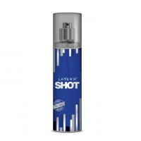 Layer'r Shot Deep Desire Deodorant