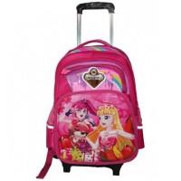Max Cartoon Trolley Bag MAX 2047