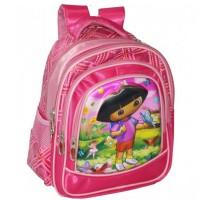 Max Cartoon Bag MAX 2056