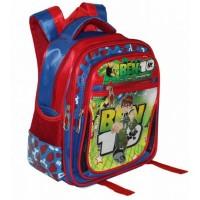 Max Cartoon Bag MAX 2055