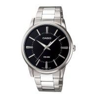 Casio General Men's Watches MTP 1303D 1AVDF