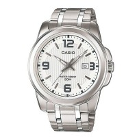 Casio Limited Edition Gents Watch MTP 1314D 7AVDF