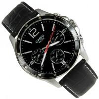 Casio watch MTP-1374L-9AVDF