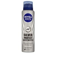 Nivea Men Cool Kick Deodorant 150ml TGS02
