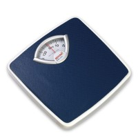 NOVENA NBS24  Personal Weight Machine Scale
