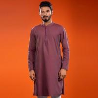 OBTAIN Premium Slim Fit Festive Collection Panjabi OL2705