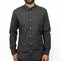 OBTAIN Premium Slim Fit Printed Casual Shirt OL728