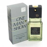 One Man Show Perfume