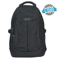 President Fashionable Backpack/ Shoulder Bag And Travel Bag PBL783