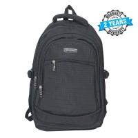 President Backpack  Color Fashionable Travel Bag